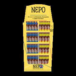 ABBAYE D'AULNE PREMIER CRU 33CL NC****