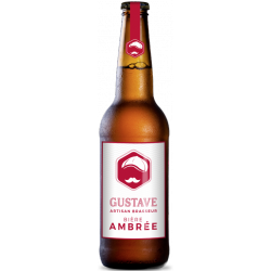 GUSTAVE AMBREE 33 CL NC