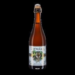 COFFRET CORSENDONK 2X75 CL + 2 V