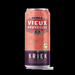 ROCHEFORT 8% - 12*33CL -VP
