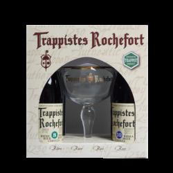 KEKETTE AMBREE 75CL NC