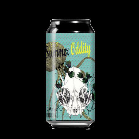BLANCHE DE NAMUR 12*25CL -VP