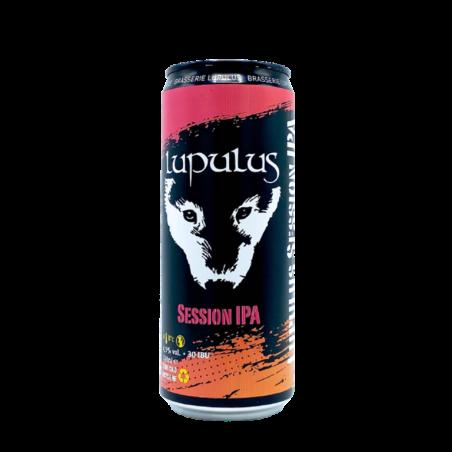 SAISON SURFINE 33 CL****