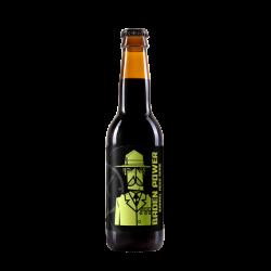 ST FEUILLIEN TRIPLE 1.5L NC
