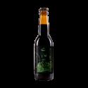 KILKENNY Pack 4x33CL NC