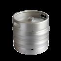 COFFRET LUPULUS HIBERNATUS 2*33CL + 2 VERRES
