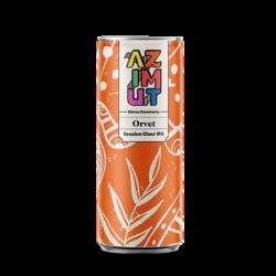 INNIS & GUNN LAGER 33CL NC