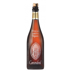 CORSENDONK GOLD 6*75CL -VP