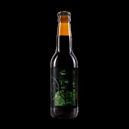 WESTMALLE TRIPEL 33CL