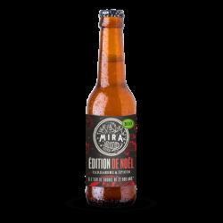LA TRAPPE TRIPEL 75CL NC