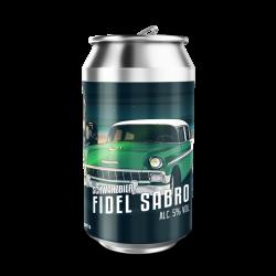 JACQUIE & MICHEL PACK 6*33CL NC