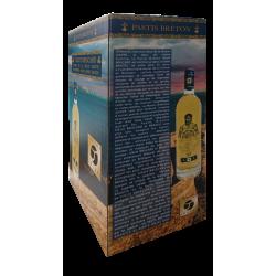 JACQUIE & MICHEL 33 CL NC
