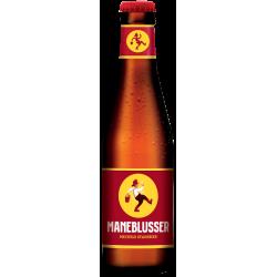 MAREDSOUS 6 BLONDE 33CL