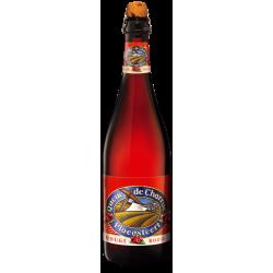 MAREDSOUS 10 TRIPLE 33CL