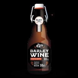 MAREDSOUS 10 TRIPLE 12*33CL -VP