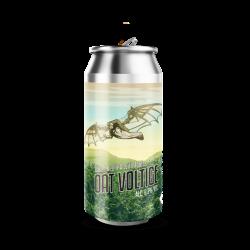 GOLIATH TRIPLE 33CL