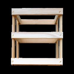 QUINTINE AMBREE 33CL