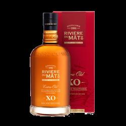 PAULANER SANS ALCOOL CITRON  33CL