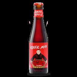 COFFRET ROCHEFORT 4X33CL + 1V****