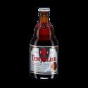 COFFRET LUPULUS 3*33CL + 2 VERRES