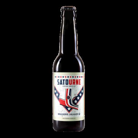 MINI FUT KROMBACHER PILS 5L NC