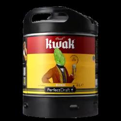 ALARYK AMBREE 33CL NC FR-BIO-01