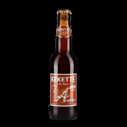 HERMINE VIEILLE CANAILLE 33CL NC****