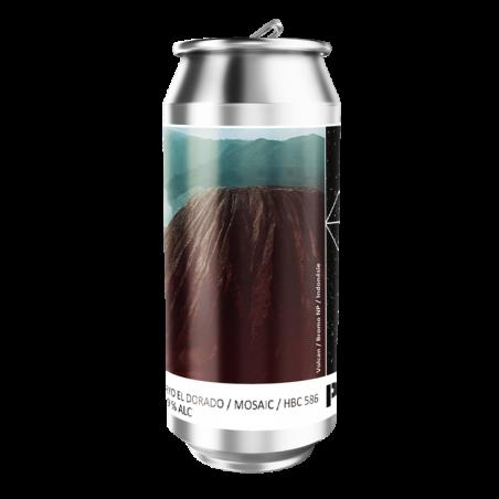 FUT KROMBACHER 20L