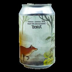 ANOSTEKE SAISON 20*33 CL NC