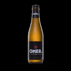 DODO BOURBON 33CL NC