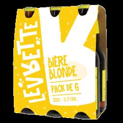 CURTIUS 75 CL  NC