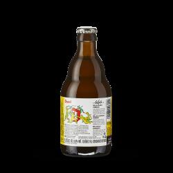 CAROLUS TRIPLE 33CL