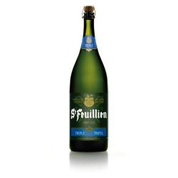 CAROLUS HOPSINJOOR 12*33CL VP