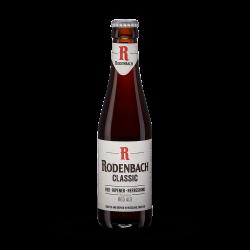CAROLUS ULTRA 12*33CL VP