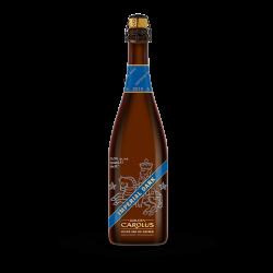 KASTEEL BLOND 33CL