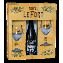 KROMBACHER PILS SANS ALCOOL 33CL NC