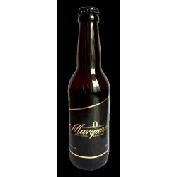 MARQUISE 5,5% 33CL NC