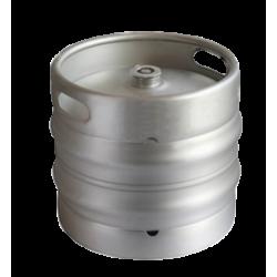 BUSH BLONDE CLIP 6*4*33CL
