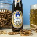 KEES MOSAIC HOP EXPLOSION BOITE 33CL NC