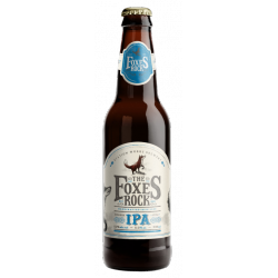 FOXES IPA 33CL NC