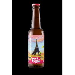 LEFORT TRIPLE 33CL