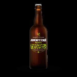 FRUH KOLSCH 50CL