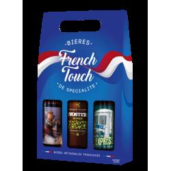 HACKER PSCHORR ANNO1417  KELLERBOER - 50CL