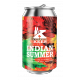 KEES INDIAN SUMMER BOITE 33CL NC****