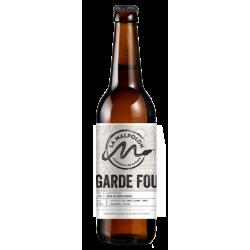 PALM SPECIALE 25CL****