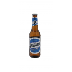 QUILMES 34CL NC