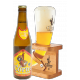 LA CORNE BLONDE 33 CL