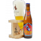 LA CORNE TRIPLE 33 CL