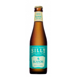 SILLY BLANCHE 25 CL