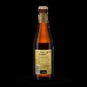 COFFRET CUVEE DES TROLLS 6*25CL + 1 VERRE